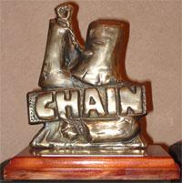 chain-award
