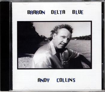 barron-delta-blue