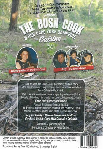 bushcookback